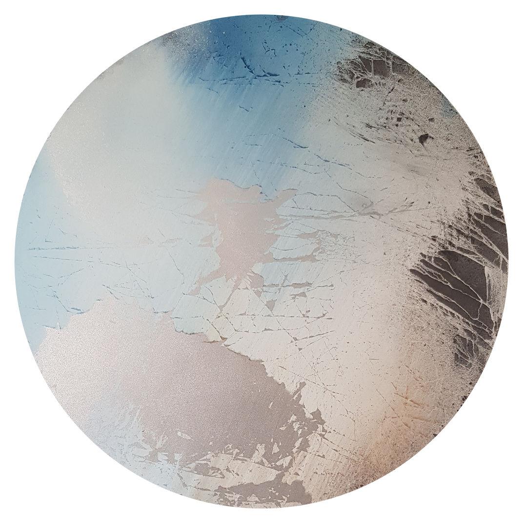 Slipping Away by Pandora Mond