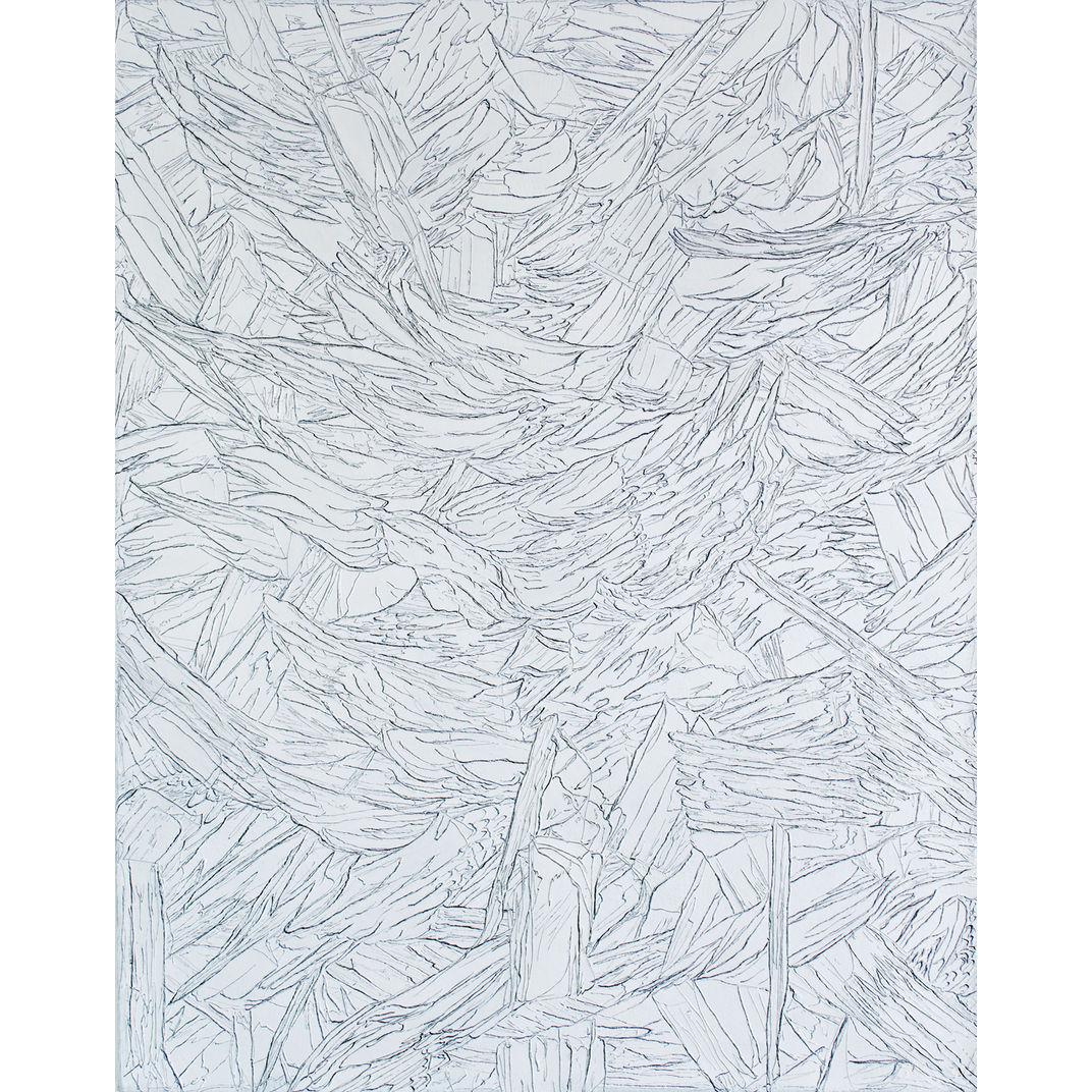 W58 by Stuart Dodman