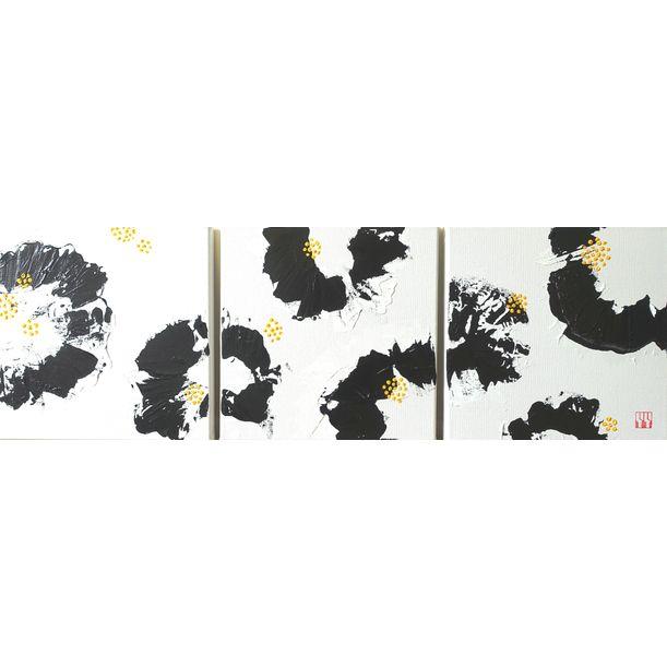 2019-08 by Yvonne Yong