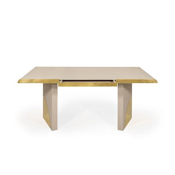 Utopia   desk by Joana Santos Barbosa