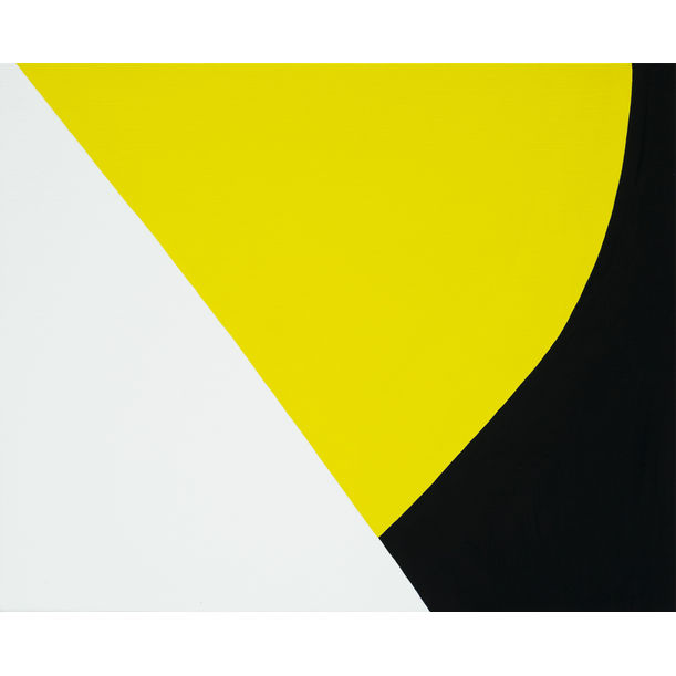 Doze off 2 (reverse series) by Kotaro Machiyama