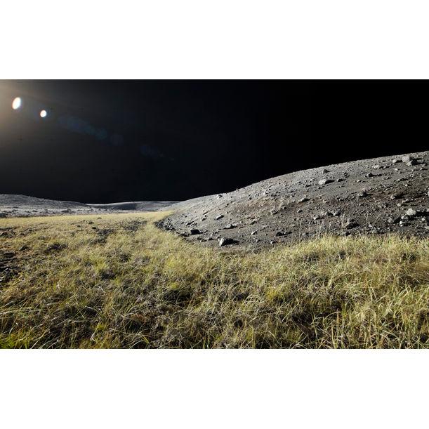 Dark side of the moon 01 by Seb Janiak