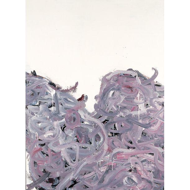 White Moment - T1 by Ann Niu