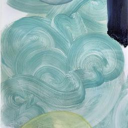The Seams 4 by Ann Jessica Chan