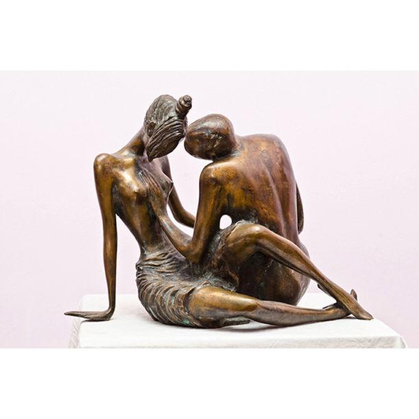 Love by Zakir Ahmedov