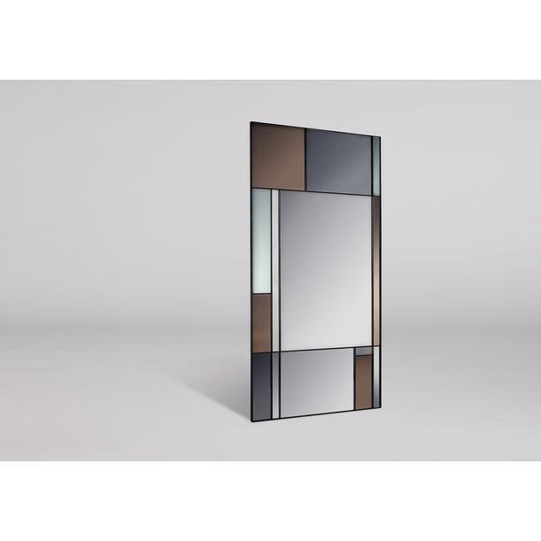 Mondriano by Karina Sukar