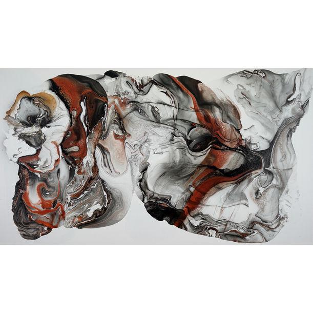Earthbound II by Fintan Whelan