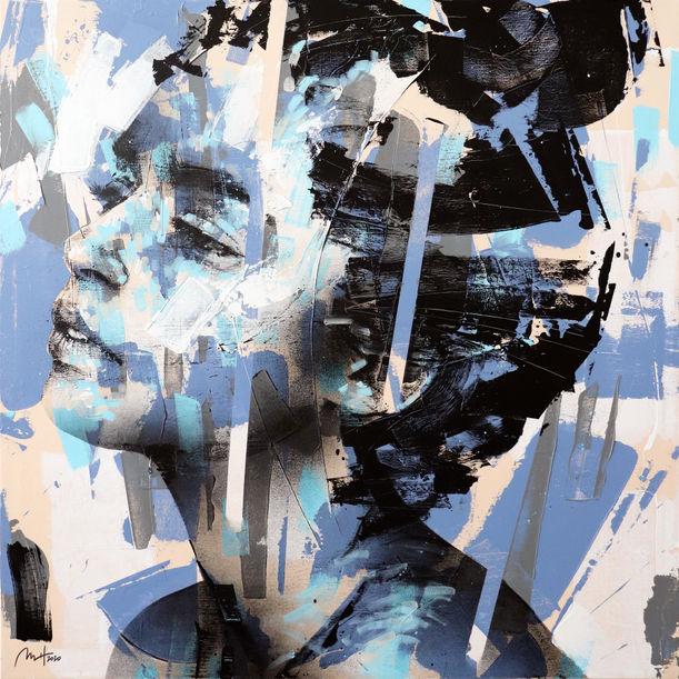 Somnium No. 4, Series IV by Mario Henrique