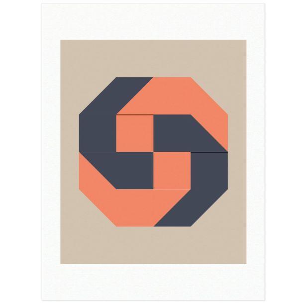 Mingle Spinner by Jan-Flemming