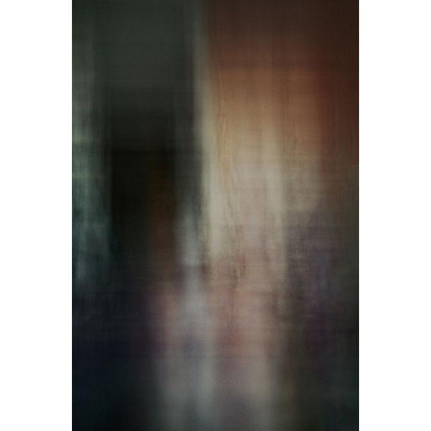 Falling Apart by Jieun Cha