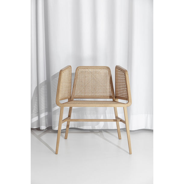 BEE chair by Porventura