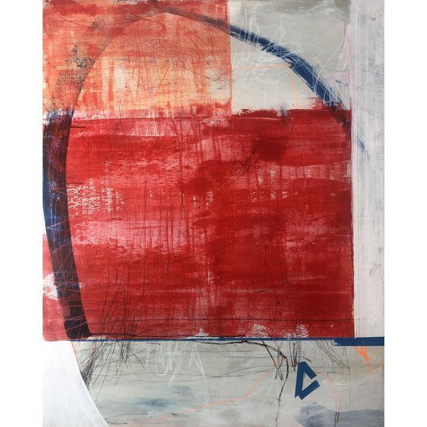 Untitled #0215 by Tim Fawcett