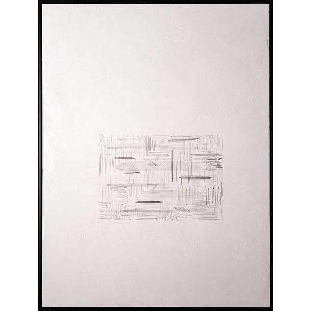 Maobi Modern 1 by Matthew Tsang