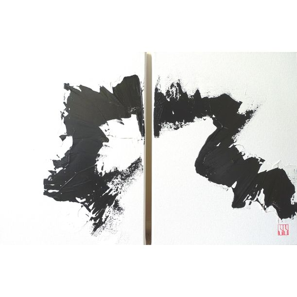 2019-06 by Yvonne Yong