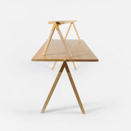 People's Table by People's Industrial Design Office