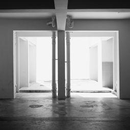 Void Decks #5 by Ernest Wu