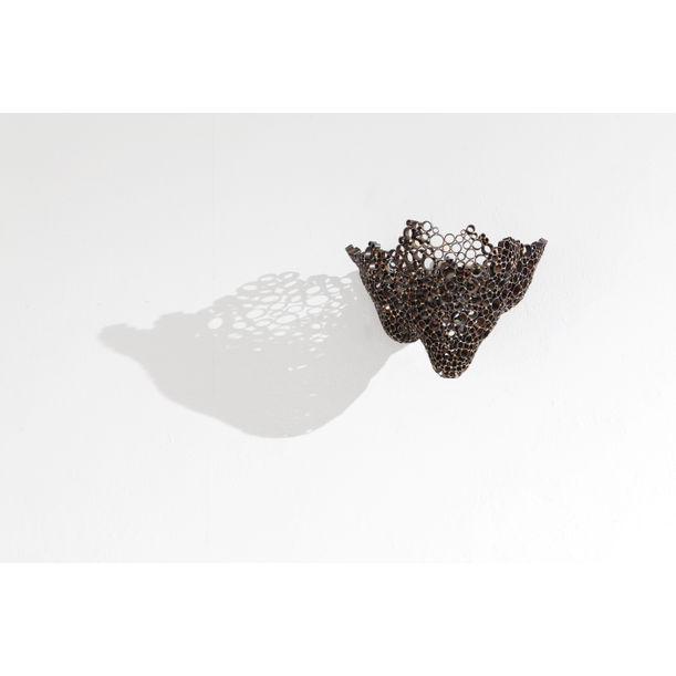 Darkmatter 170626 by Yongsun Jang