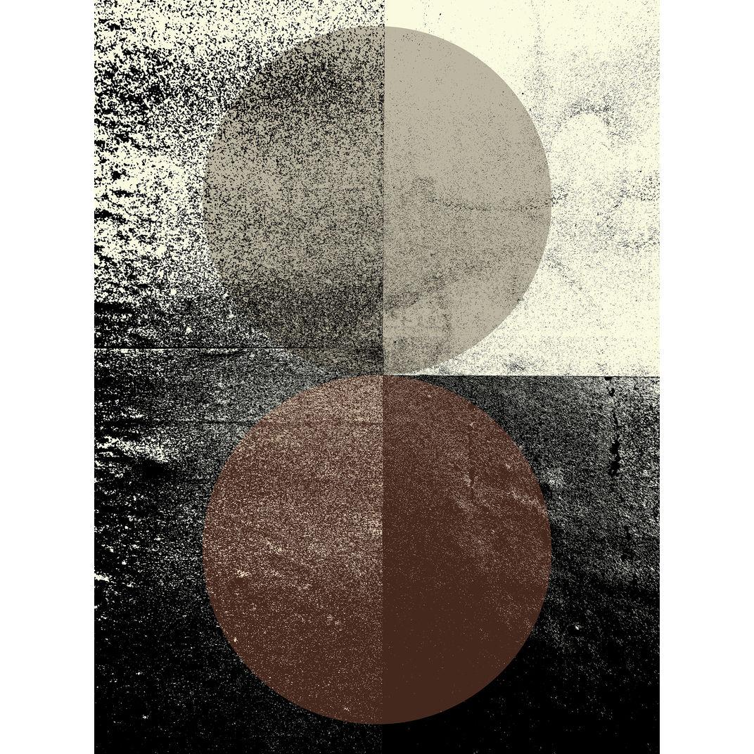 Format #23 by Petr Strnad