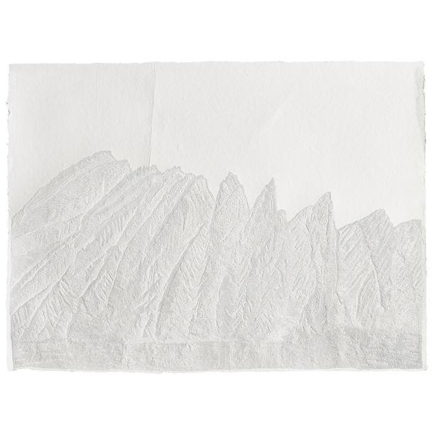 219,208 Pinpricks by Fu Xiaotong