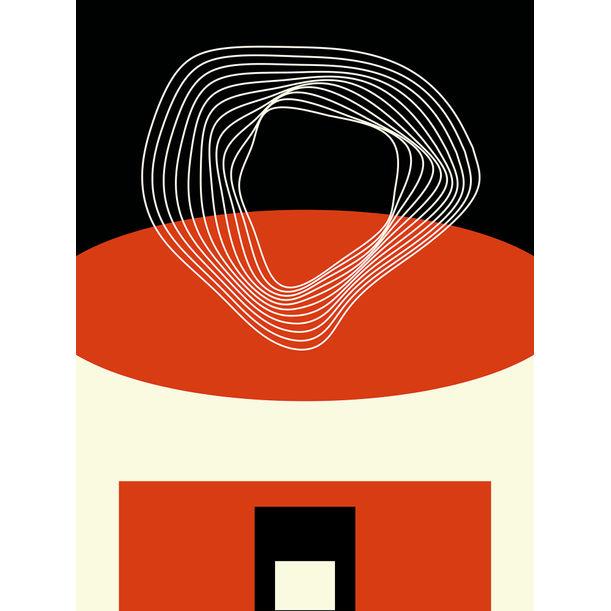 Format #141 by Petr Strnad