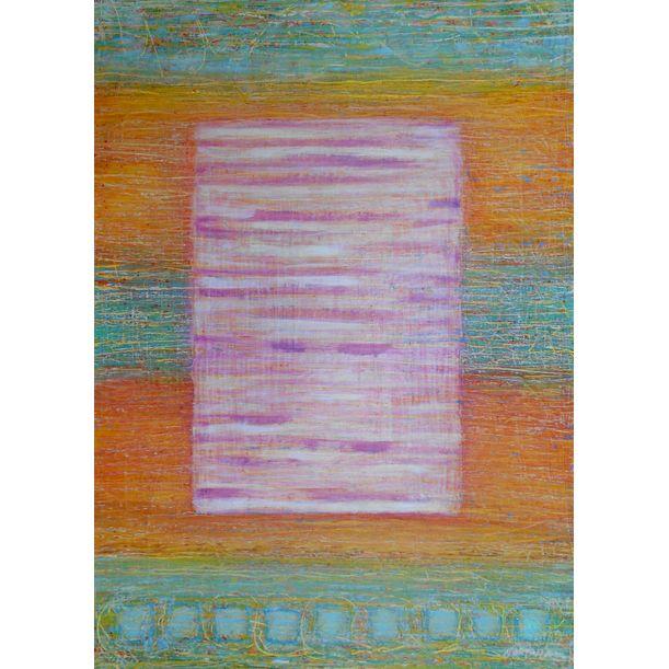 abundant by Nartana Thomas Holzweiler