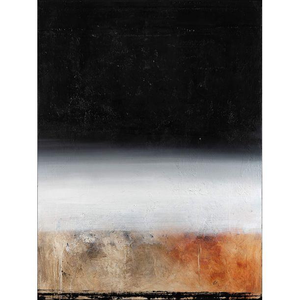 Fade to Black by Nemanja Nikolic