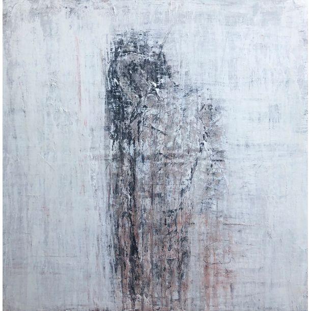 """""""1371 Innocence"""" by Roger König"""