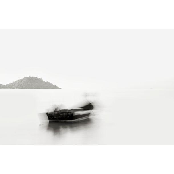 Untitled by Shirren Lim