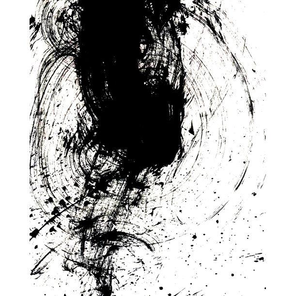 Gossamer by Julie Hsieh