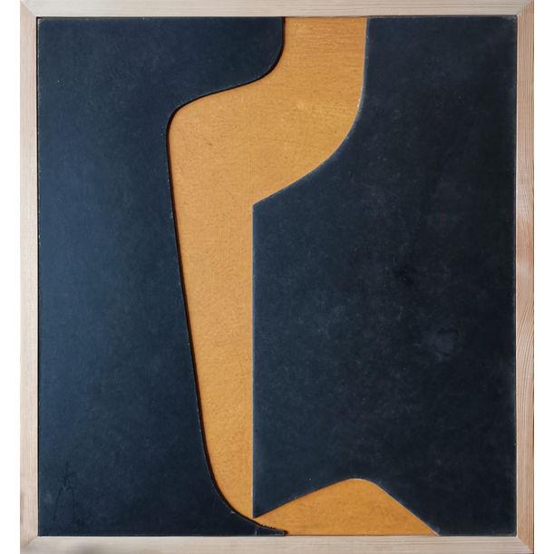 16b23044 by Pierre Muckensturm
