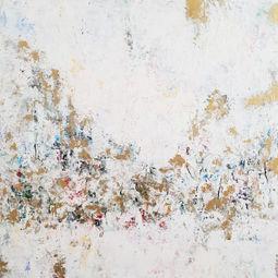 VEILED by Hazel Wu