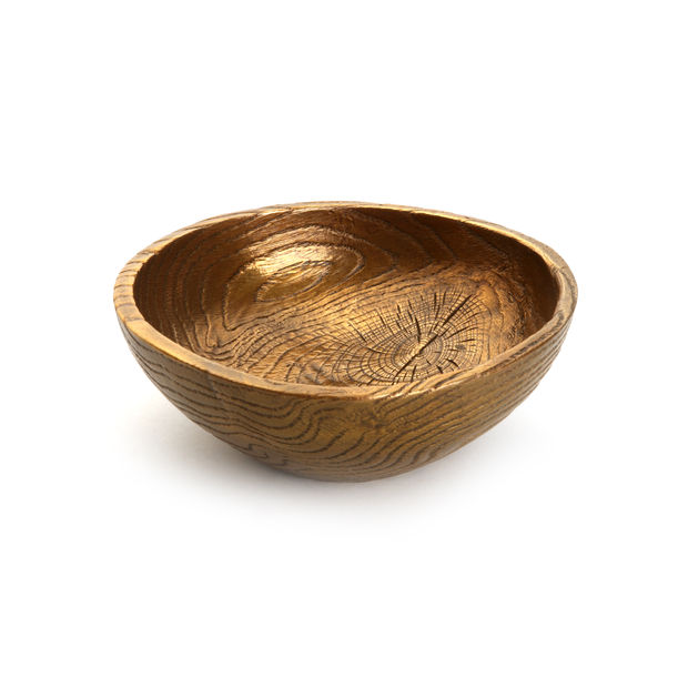 """""""Flora"""" Vessel / Bowl by Brian Chaaban"""