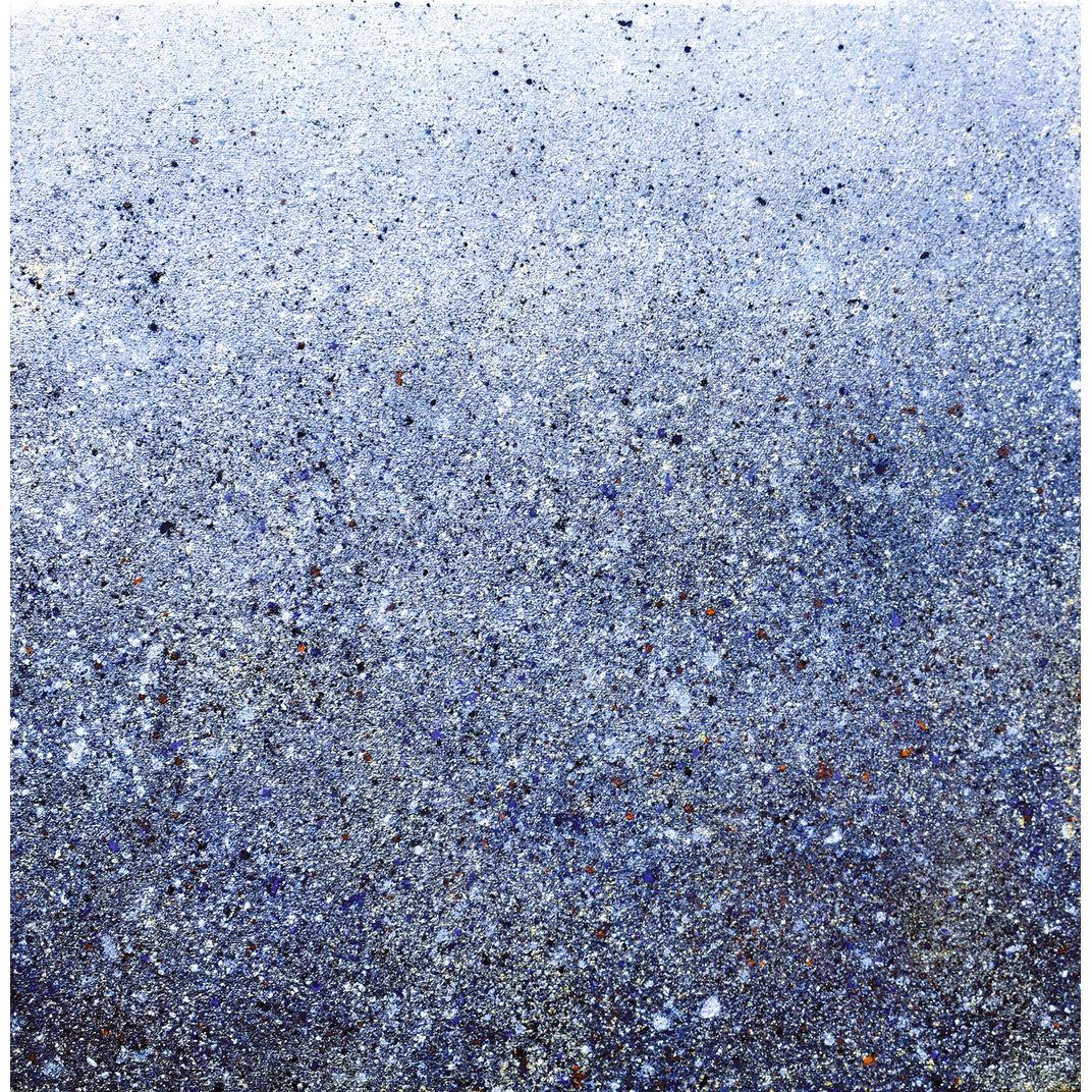 Starlight Bowl by Tina Buchholtz
