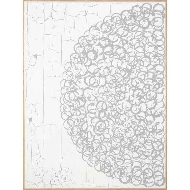 #235 Paper Cups - Broken Mandala by Johan Söderström