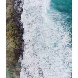 Waves Don't Die 2 by Kamarul