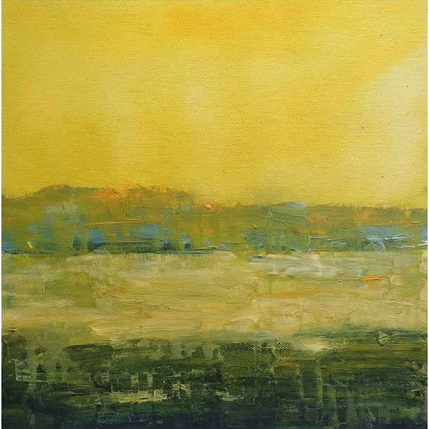 Landscape 2019_05 by A Singh