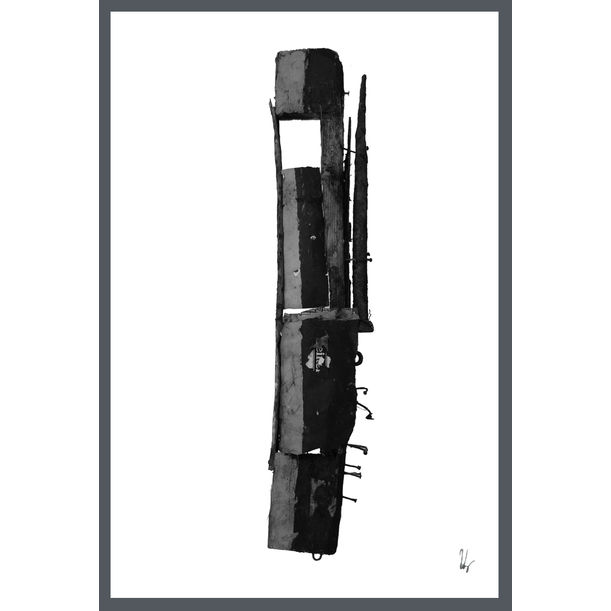 Vessels: U-22 by Nils Lagergren