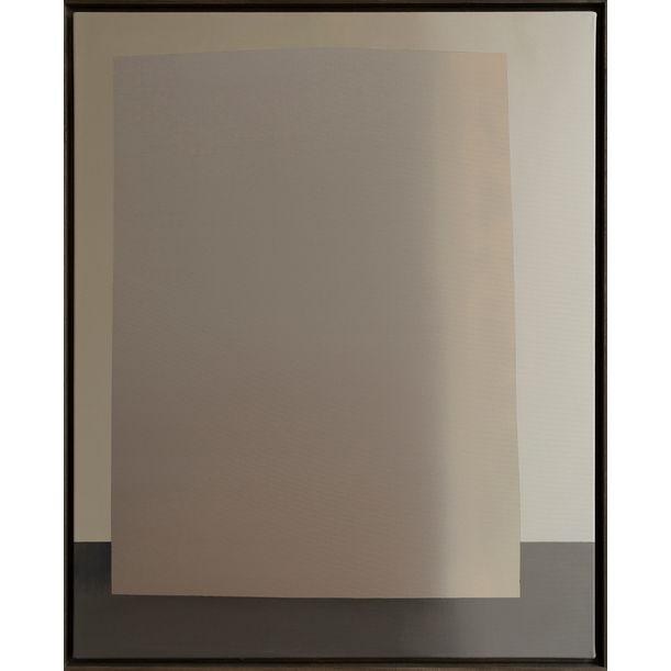 untitled 8 by Tycjan Knut