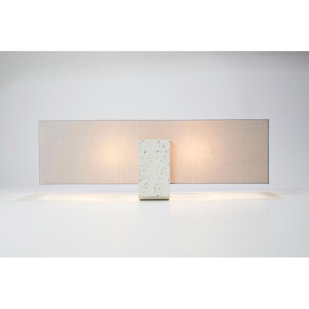 Block Series – U Lights by Aureole Design