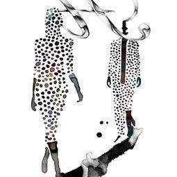 Circus by Tetsuya Toshima
