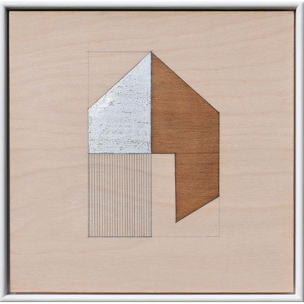 Balancing Act X by Susan Laughton