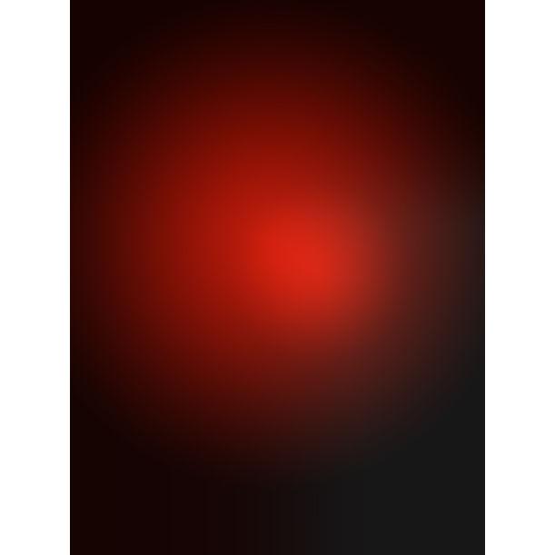 Light Perception#11 by Fabian Albertini