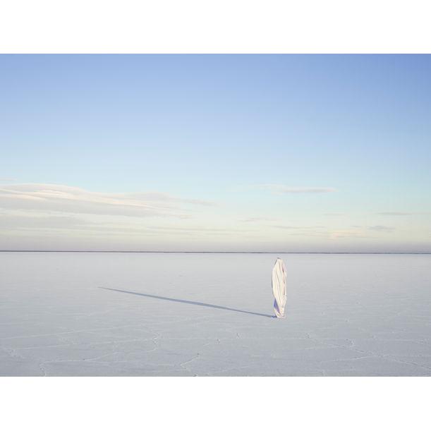 Last Light by Baldemar Fierro