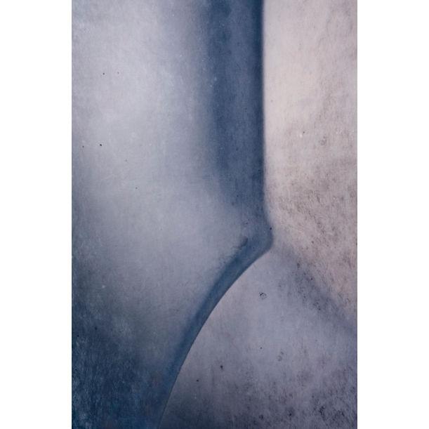 Desire Lines by Kevin Umbel