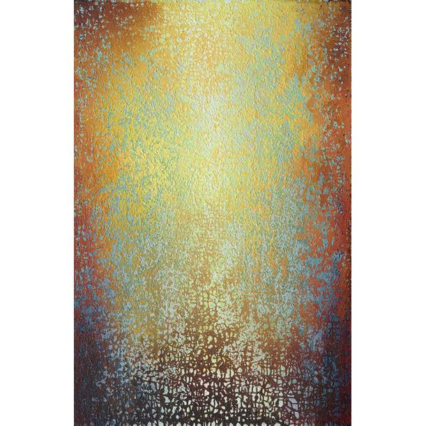 Levity of Light by Heidi Thompson