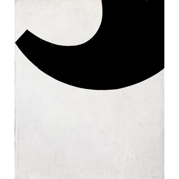 Yūki by Stephen Whatcott