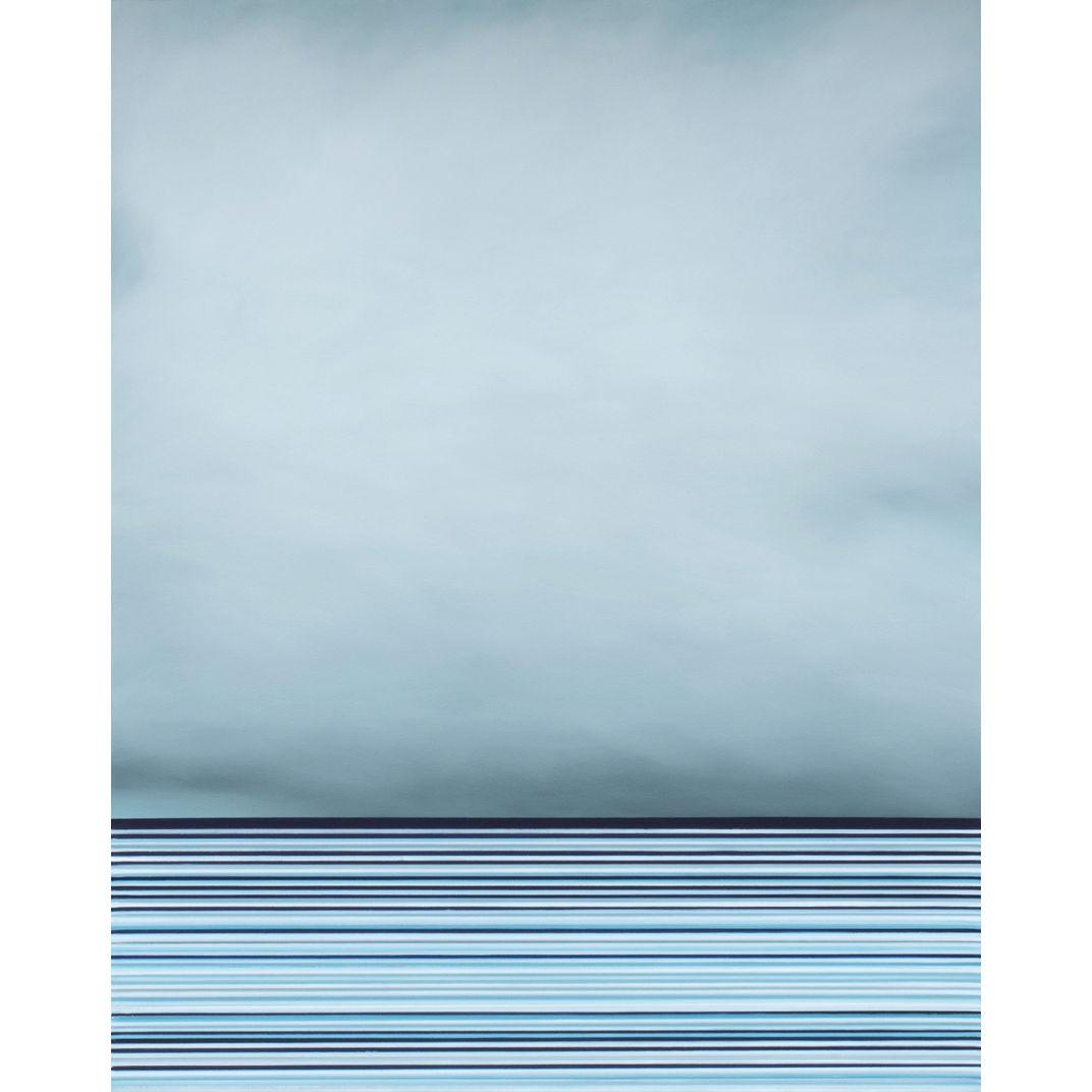 Untitled No. 478 by Jeremy Prim