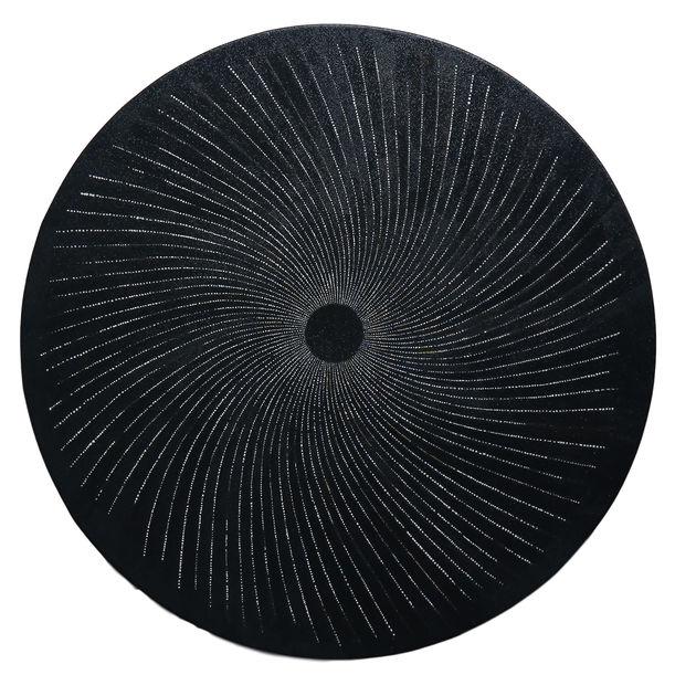 Microdrop by Anni Kumari