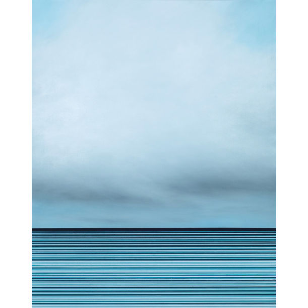 Untitled No. 494 by Jeremy Prim