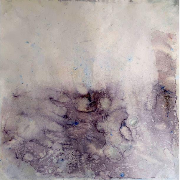 21/12 (Halcyon Series) by Alexandra Mineham